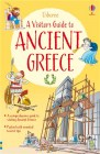 visitors-guide-to-ancient-greece[1]